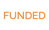 Become a Funded Trader